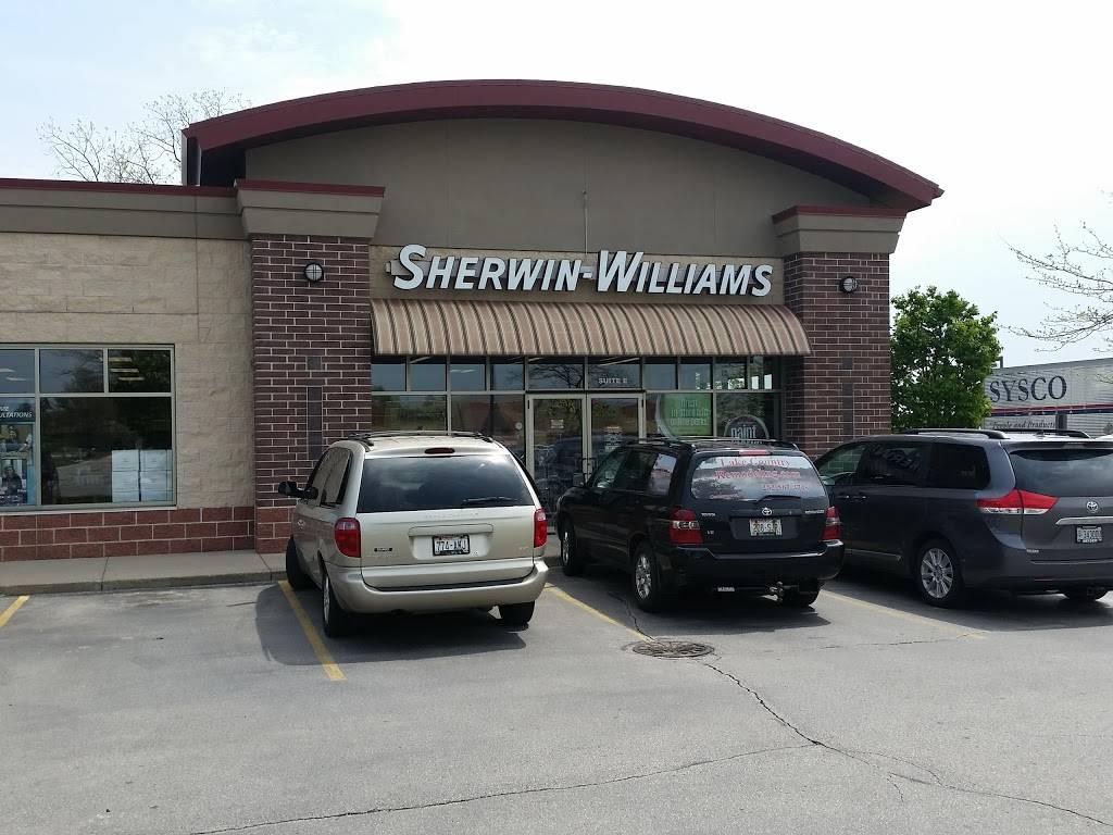 Sherwin-Williams Paint Store - home goods store    Photo 1 of 3   Address: 1400 Summit Ave e, Oconomowoc, WI 53066, USA   Phone: (262) 567-7906