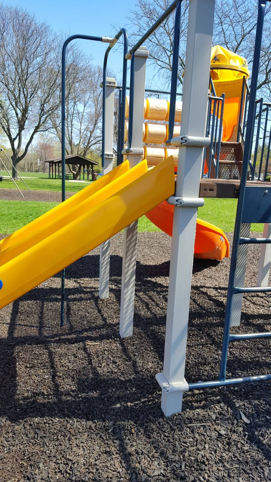 Northland Manor Park - park    Photo 8 of 8   Address: Northland Manor Park, Madison, WI 53704, USA   Phone: (608) 266-4711
