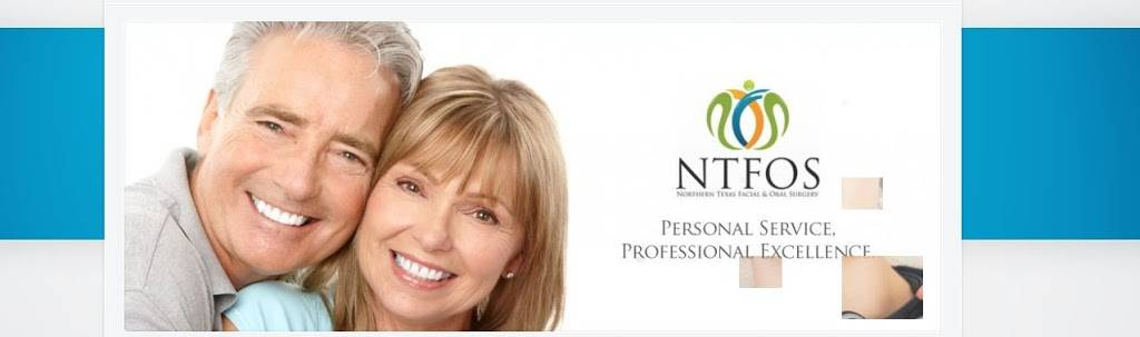Northern Texas Facial & Oral Surgery - doctor    Photo 7 of 7   Address: 440 W, Plaza II, I-635 #445, Irving, TX 75063, USA   Phone: (972) 401-8301