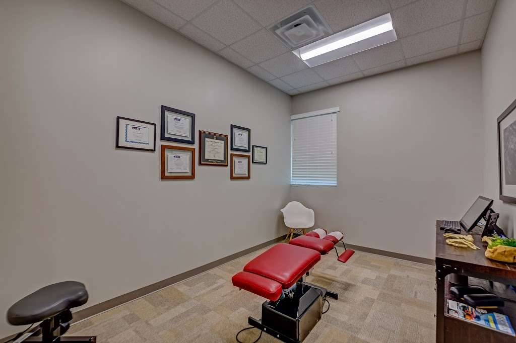 Kersenbrock Medical and Wellness - hospital  | Photo 4 of 10 | Address: 760 Currency Cir suite a, Lake Mary, FL 32746, USA | Phone: (407) 732-6920