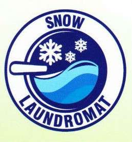 Snow Wash And Cleaners - laundry  | Photo 5 of 5 | Address: 500 S River St, Hackensack, NJ 07601, USA | Phone: (201) 641-3335