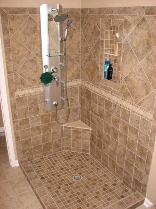 Safeguard Bath Systems of Texas LLC - home goods store    Photo 1 of 7   Address: 4307 S Bowen Rd #111, Arlington, TX 76016, USA   Phone: (214) 433-9460