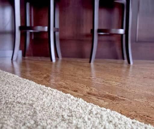 H&R Carpets Inc - home goods store    Photo 9 of 9   Address: 608 E Main St, Waunakee, WI 53597, USA   Phone: (608) 849-7482