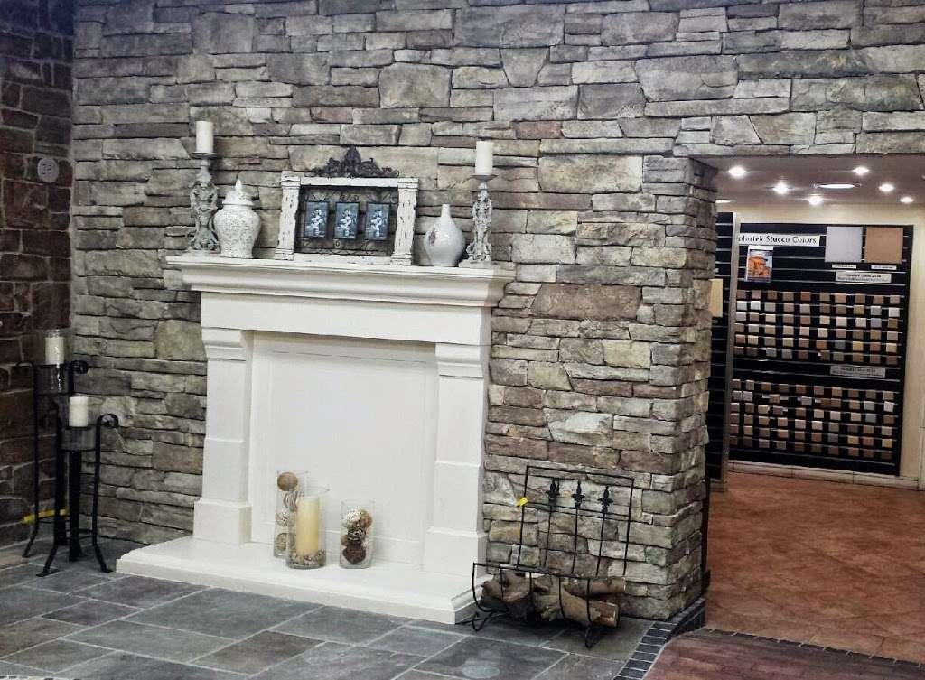 Thompson Building Materials-Fontana - furniture store    Photo 8 of 10   Address: 11027 Cherry Ave, Fontana, CA 92337, USA   Phone: (909) 350-3000