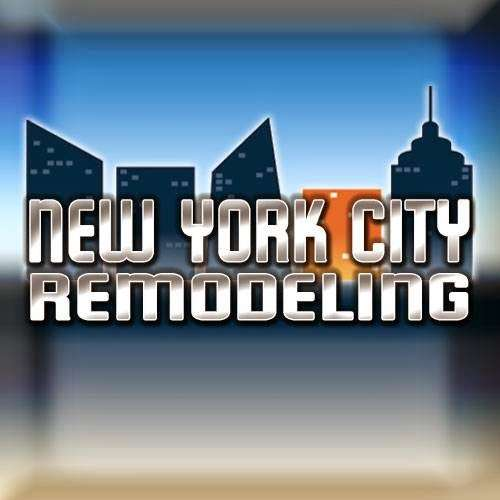 New York City Remodeling - home goods store  | Photo 7 of 7 | Address: 403 Avenue M, Brooklyn, NY 11230, USA | Phone: (877) 950-5616