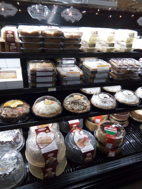 Village Barn Ltd. - store  | Photo 4 of 10 | Address: 80-05 Caldwell Ave, Middle Village, NY 11379, USA | Phone: (718) 639-3103