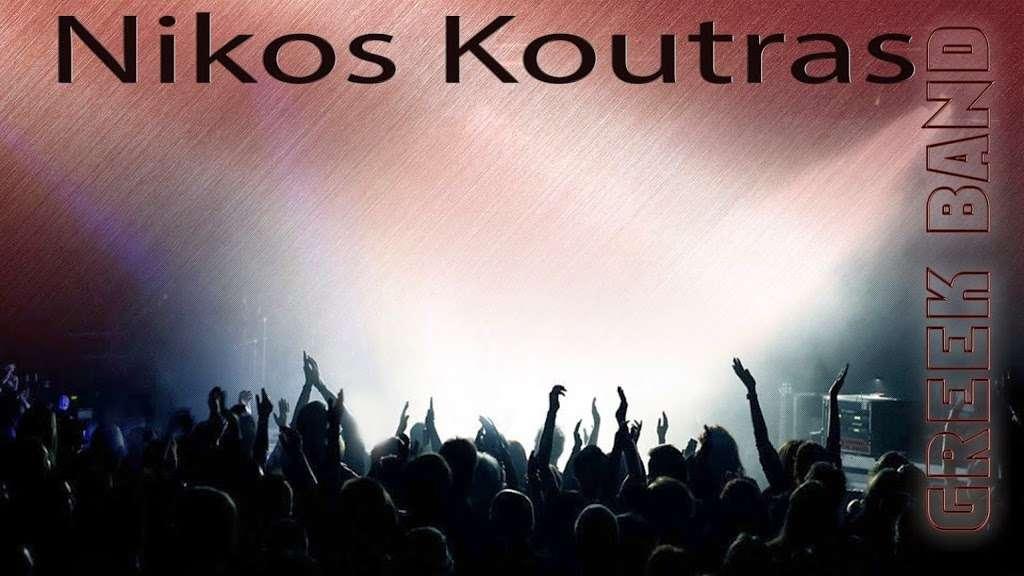 Nikos Koutras Greek Band - electronics store  | Photo 6 of 9 | Address: 64 William St, North Arlington, NJ 07031, USA | Phone: (718) 607-7969