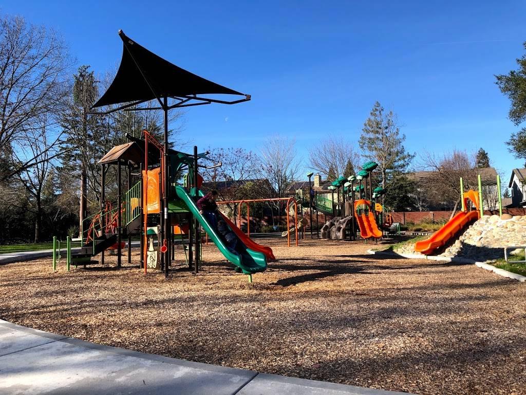 Mix Park - park    Photo 1 of 9   Address: 8770 Goldy Glen Way, Elk Grove, CA 95624, USA   Phone: (916) 405-5300