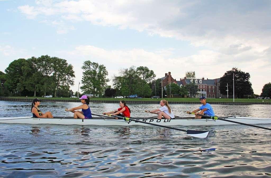 Doane Academy - school  | Photo 10 of 10 | Address: 350 Riverbank, Burlington, NJ 08016, USA | Phone: (609) 386-3500