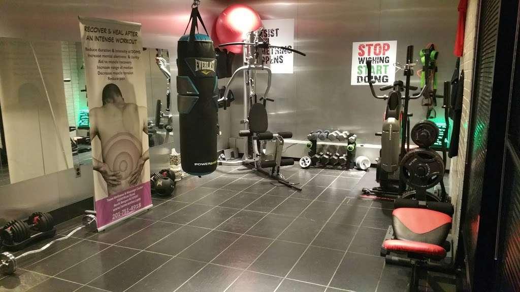 Team Wellness & Massage Center - spa    Photo 3 of 10   Address: 8400 River Rd, North Bergen, NJ 07047, USA   Phone: (201) 751-4918