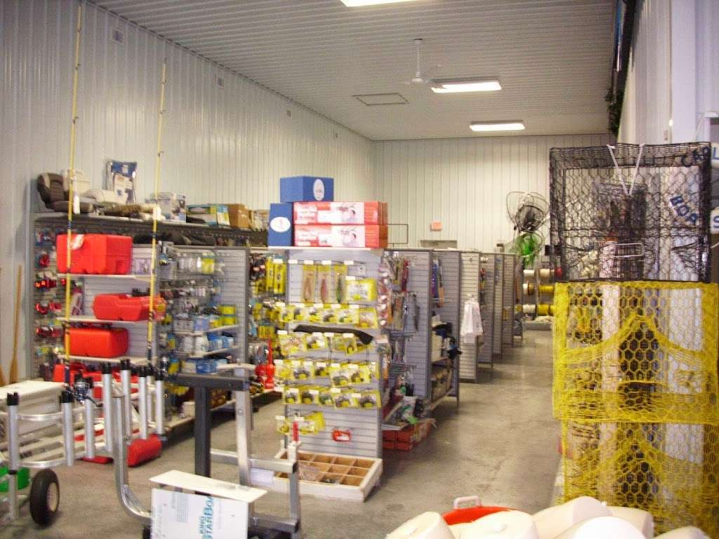 Carlisles Marine Inc - store    Photo 1 of 7   Address: 49 Artisan Dr, Smyrna, DE 19977, USA   Phone: (302) 389-0100