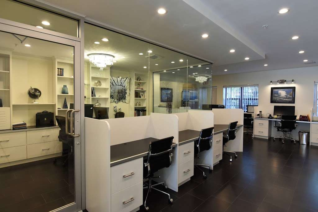 Judith And The Agudos Team - real estate agency  | Photo 4 of 10 | Address: 32-41 Junction Blvd, East Elmhurst, NY 11369, USA | Phone: (718) 255-9888
