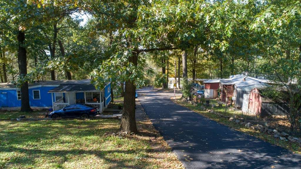 Fairview Mobile Home Park - rv park  | Photo 2 of 10 | Address: 27 Upper Loop Rd, Leesport, PA 19533, USA | Phone: (484) 662-3965