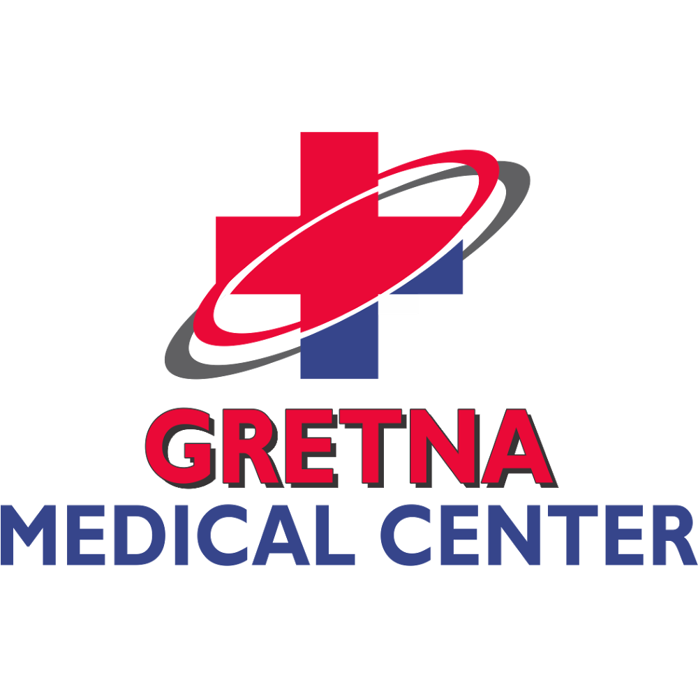 Gretna Medical Center - hospital  | Photo 6 of 6 | Address: 1221 Amelia St, Gretna, LA 70053, USA | Phone: (504) 364-1844