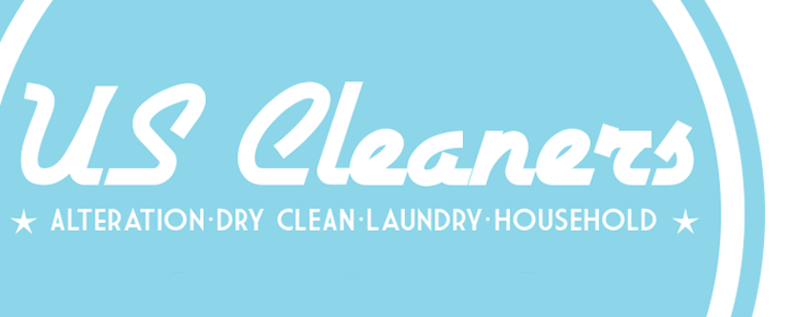 US Cleaners & Tailoring - laundry  | Photo 4 of 5 | Address: 4248 Main St, Downers Grove, IL 60515, USA | Phone: (630) 968-1113