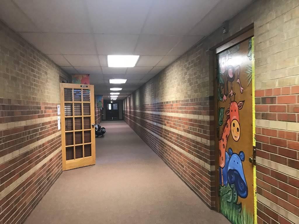 Childrens Learning Center - school  | Photo 3 of 8 | Address: 2817 Zenobia St, Denver, CO 80212, USA | Phone: (303) 455-4865