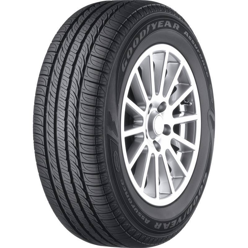Sams Club Tire & Battery - car repair  | Photo 1 of 3 | Address: 1200 E Spring Creek Pkwy, Plano, TX 75074, USA | Phone: (972) 516-8520