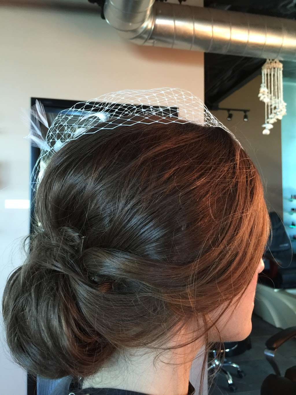 Bella Mar Day Spa and Salon - hair care  | Photo 6 of 10 | Address: 3500 Harbor Blvd, Oxnard, CA 93035, USA | Phone: (805) 204-0979