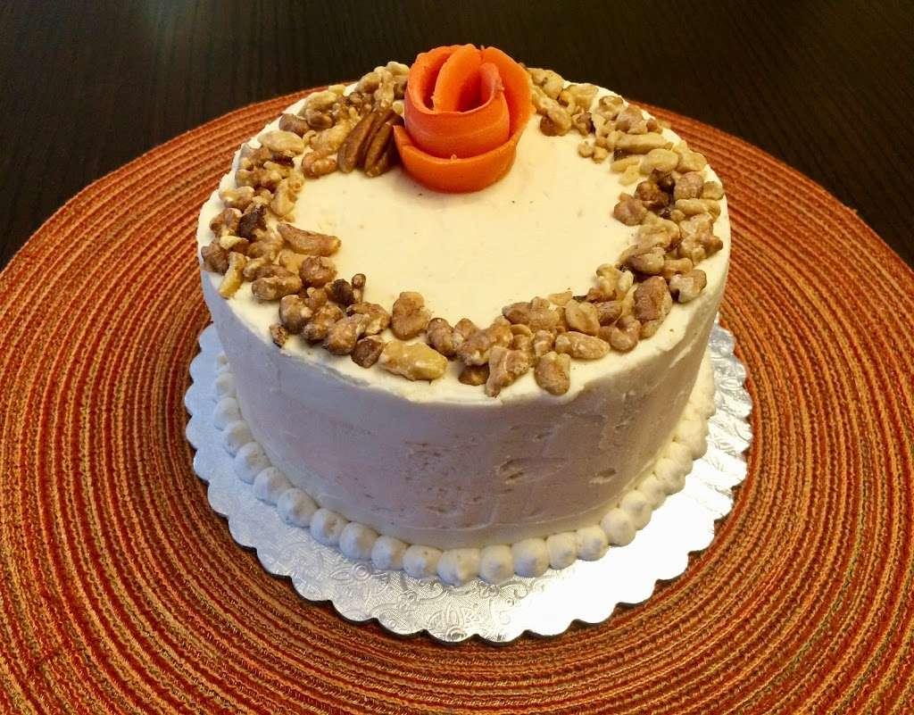 Melt in Your Mouth LLC - bakery  | Photo 7 of 10 | Address: 15 Cypress Ln, Walpole, MA 02081, USA | Phone: (972) 740-3204