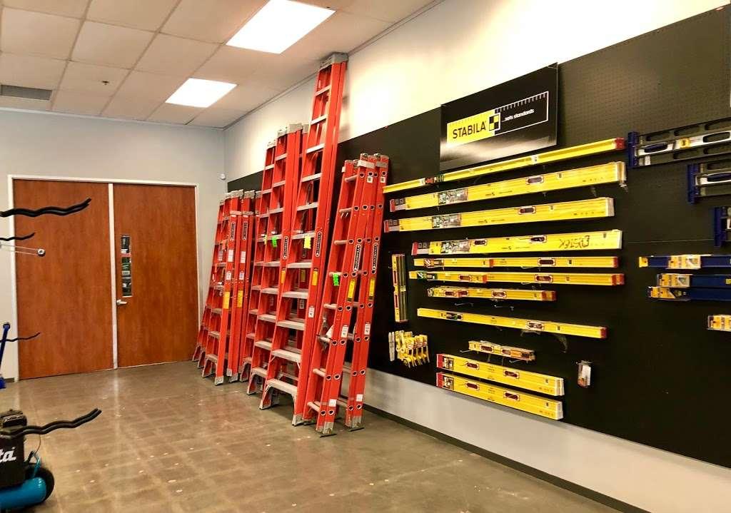 soutrhern Carlson fastening Packaging Service - hardware store  | Photo 7 of 10 | Address: 4150 N Sam Houston Pkwy E #150, Houston, TX 77032, USA | Phone: (281) 219-2631