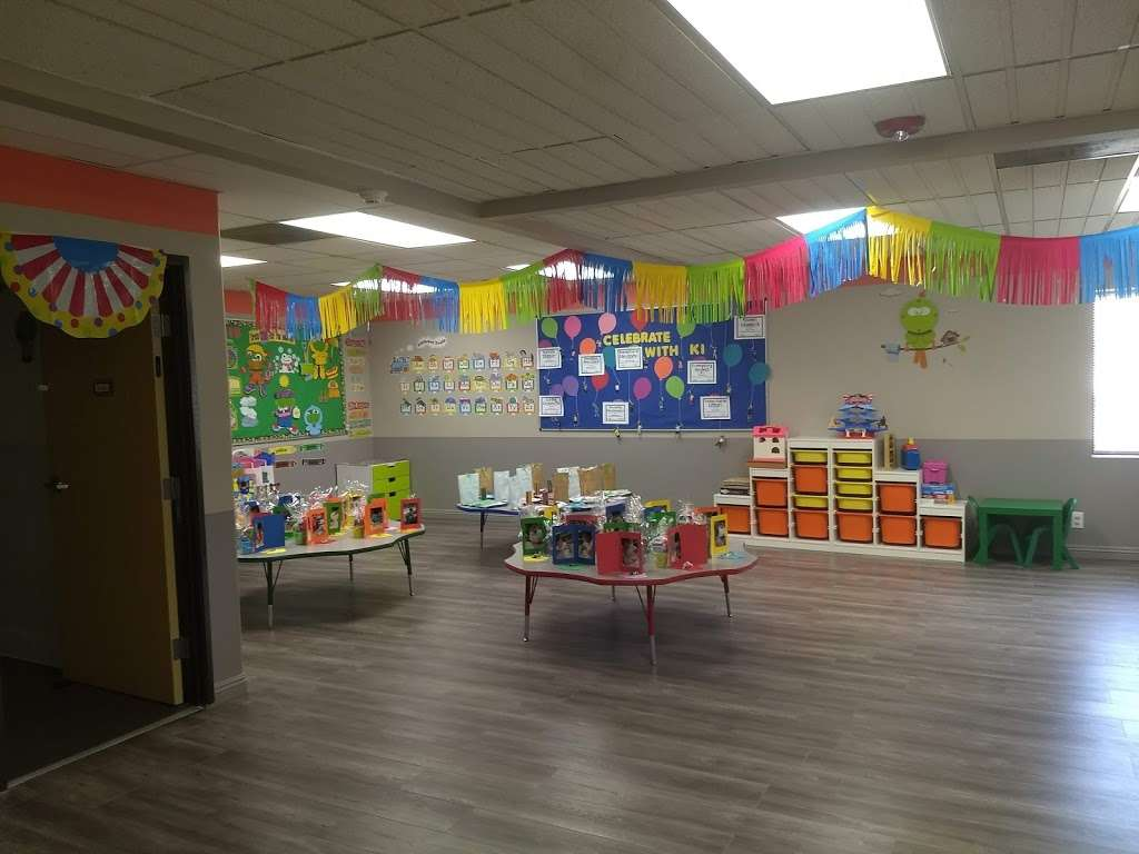 Academicise International Preschool & Kindergarten - school  | Photo 1 of 3 | Address: 325 Live Oak Ave, Arcadia, CA 91006, USA | Phone: (626) 623-6020