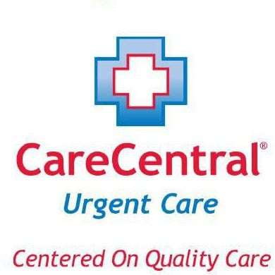 CareCentral Urgent Care - doctor  | Photo 4 of 4 | Address: 233 Broad St, Bridgewater, MA 02324, USA | Phone: (508) 807-5265