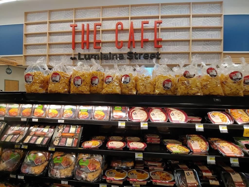 Safeway - store  | Photo 2 of 9 | Address: 94-809 Lumiaina St, Waipahu, HI 96797, USA | Phone: (808) 664-7725