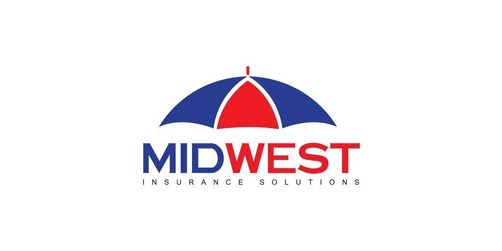 Midwest Insurance Solutions - insurance agency  | Photo 1 of 2 | Address: 22115 W 83rd St, Shawnee, KS 66227, USA | Phone: (913) 422-0280