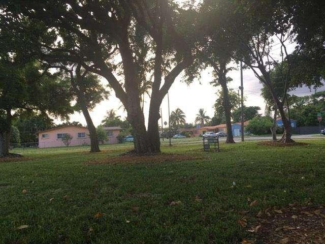 Sauls Park - park  | Photo 5 of 6 | Address: NE 13th Ave, North Miami Beach, FL 33162, USA