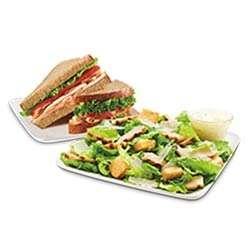 7-Eleven - convenience store  | Photo 8 of 10 | Address: 3520 Pacheco Blvd, Martinez, CA 94553, USA | Phone: (925) 372-7806