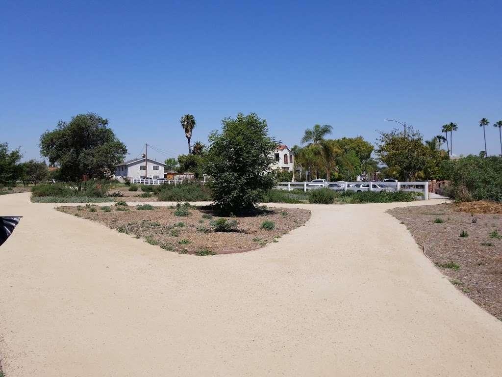 Long Beach Greenbelt - museum    Photo 4 of 10   Address: 799-701 Bennett Ave, Long Beach, CA 90804, USA