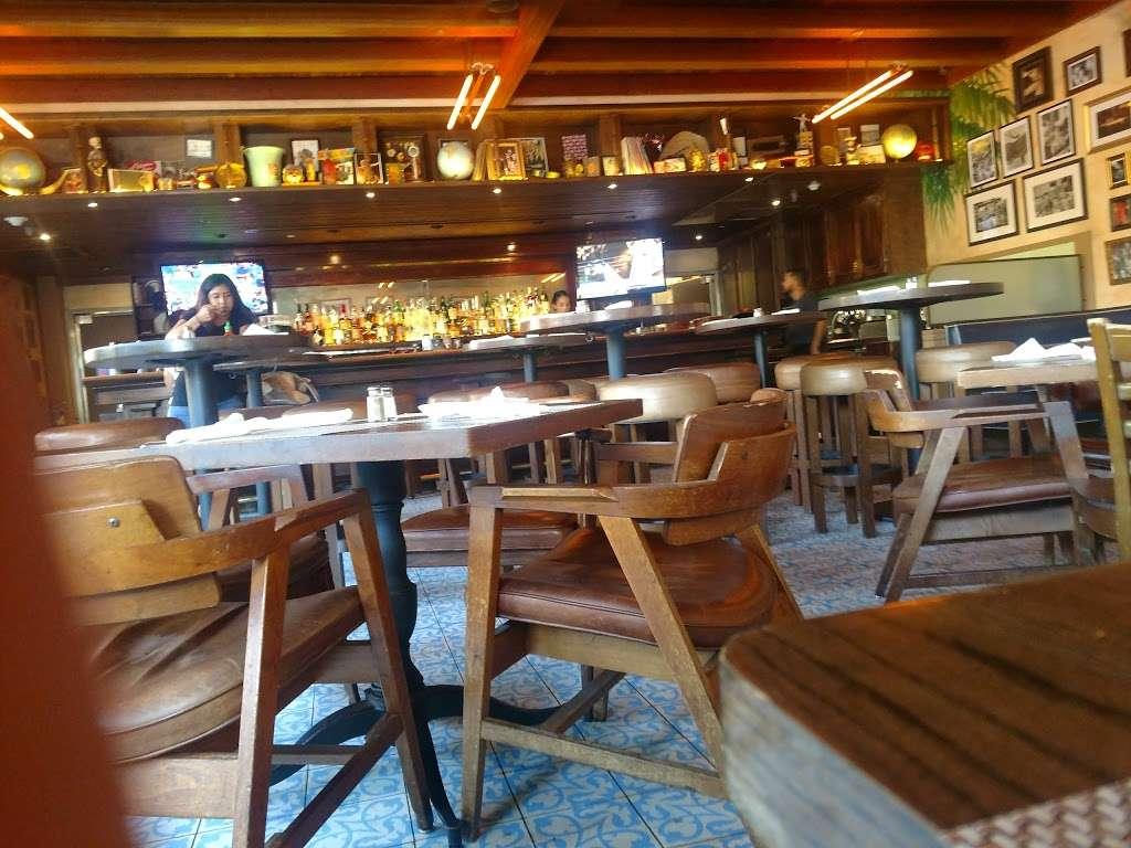 Cafe Habana Malibu - cafe    Photo 5 of 10   Address: 3939 Cross Creek Rd, Malibu, CA 90265, USA   Phone: (310) 317-0300