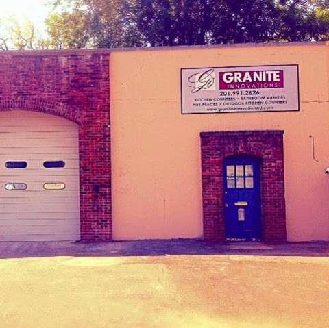 Granite Innovations - home goods store  | Photo 3 of 5 | Address: 421 River Rd, North Arlington, NJ 07031, USA | Phone: (201) 991-2626