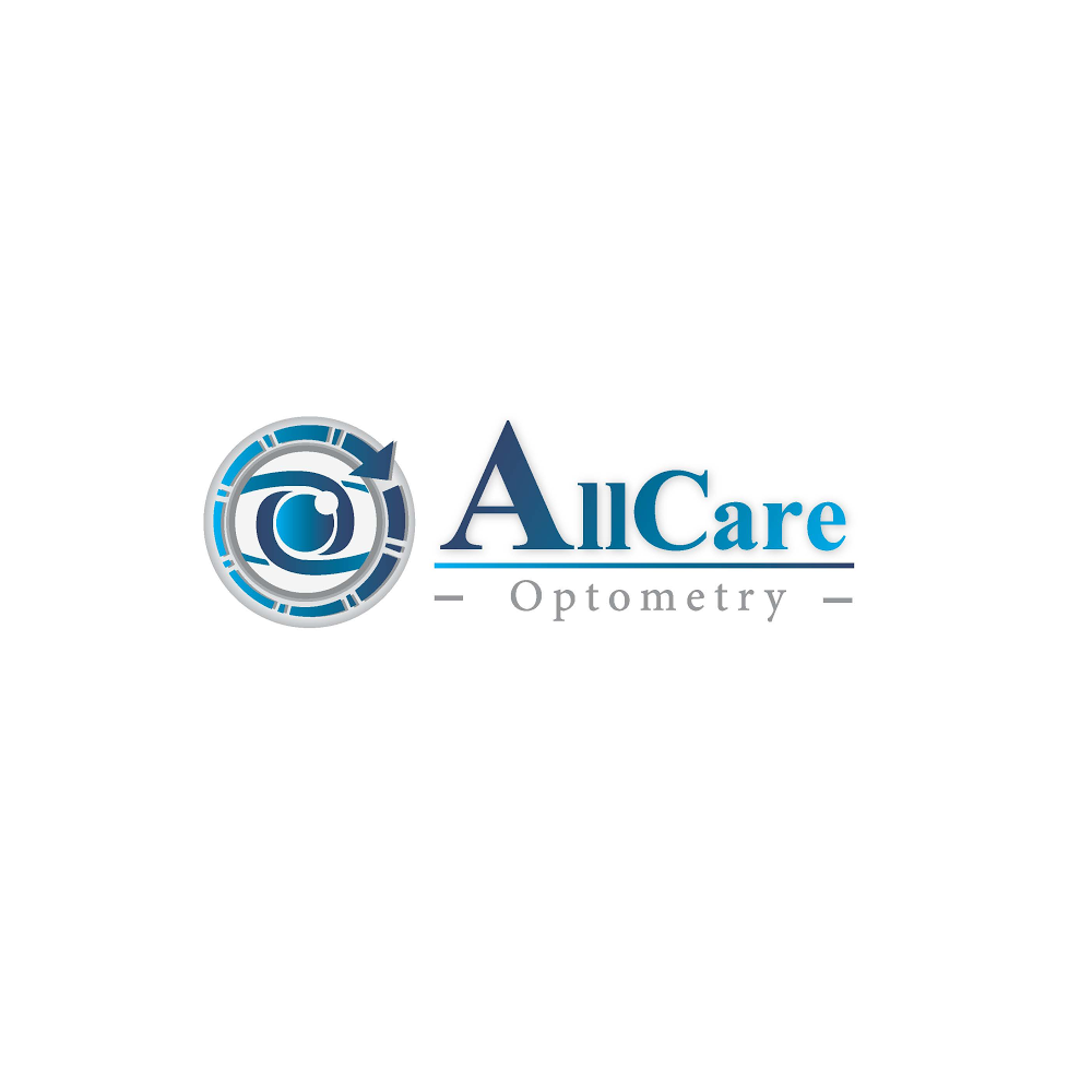 Paulina T.Q. Han, OD - Allcare Optometry - health  | Photo 2 of 2 | Address: 11028 Lower Azusa Rd b, El Monte, CA 91731, USA | Phone: (626) 246-3200