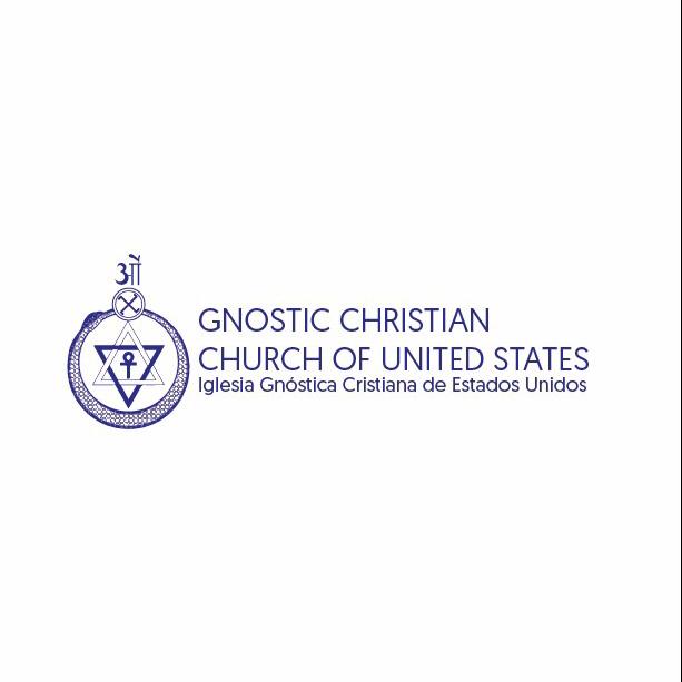Gnostic Church - church  | Photo 1 of 1 | Address: 5508 Jefferson St, West New York, NJ 07093, USA | Phone: (929) 258-4361