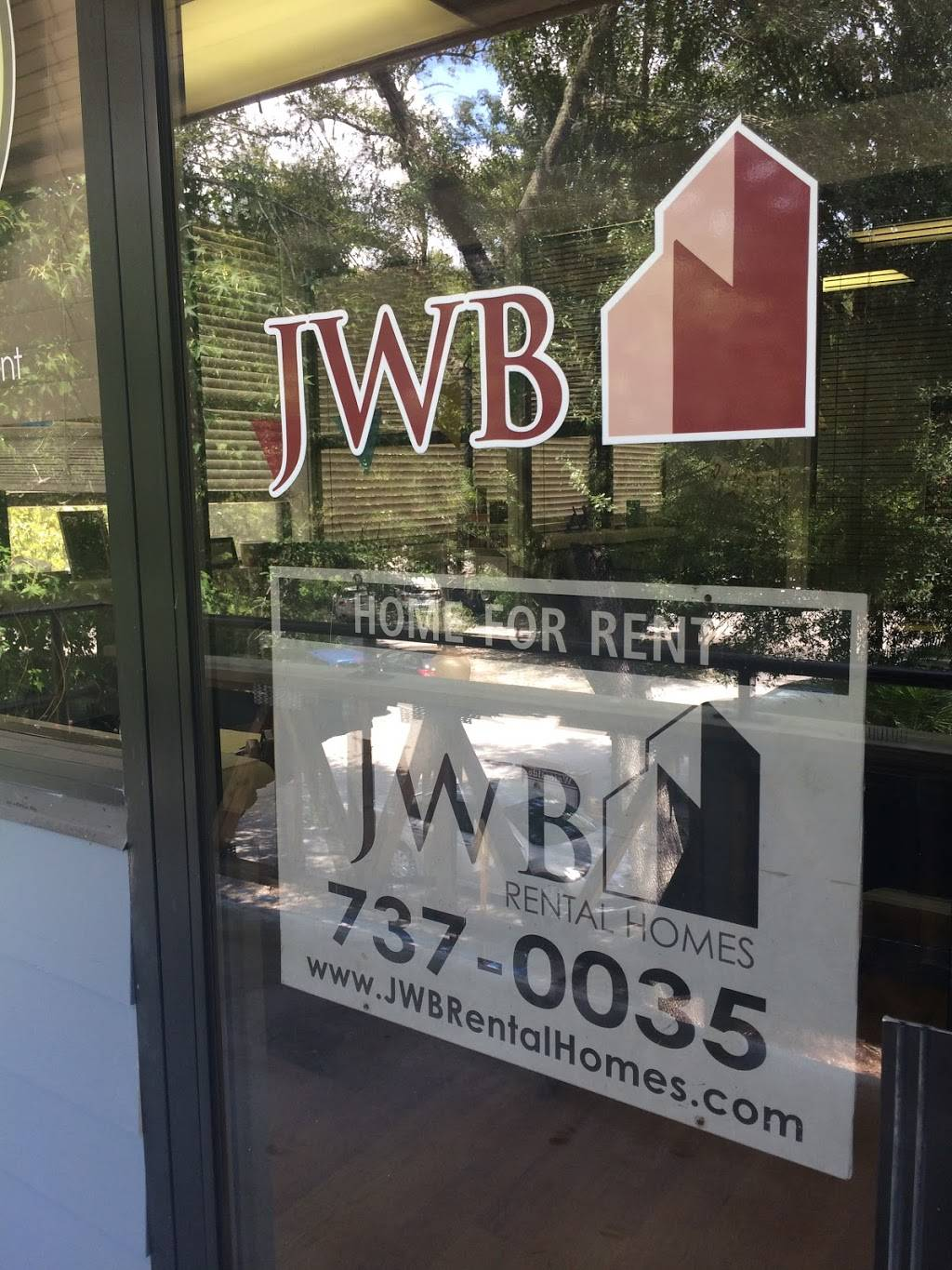 JWB Home Buyers - real estate agency  | Photo 2 of 10 | Address: 7563 Philips Hwy #110, Jacksonville, FL 32256, USA | Phone: (904) 333-3333