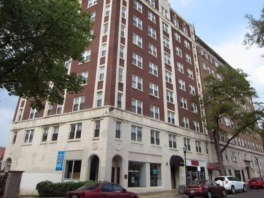 Renters Assist - real estate agency  | Photo 1 of 7 | Address: 1211 28th St S, Birmingham, AL 35205, USA | Phone: (205) 535-1735