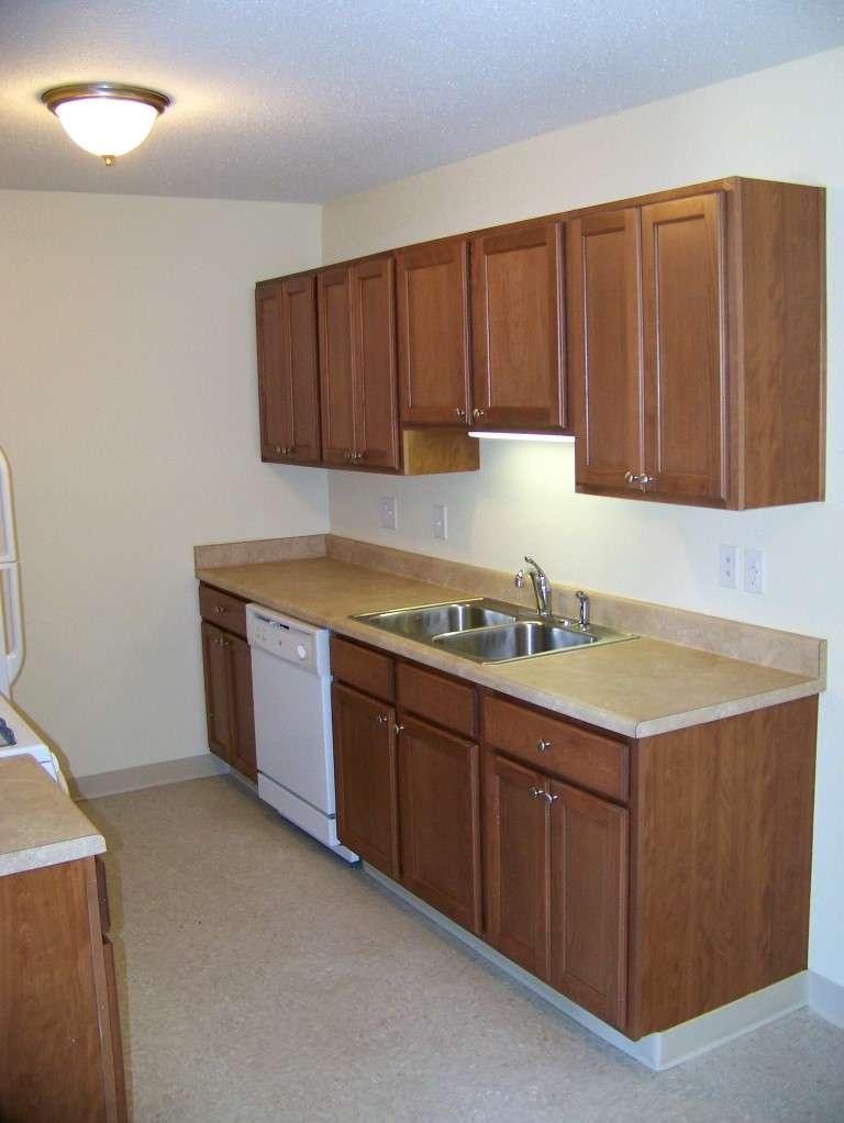 St James Village - real estate agency  | Photo 7 of 10 | Address: 3815 W Fuqua St, Houston, TX 77045, USA | Phone: (713) 434-2225