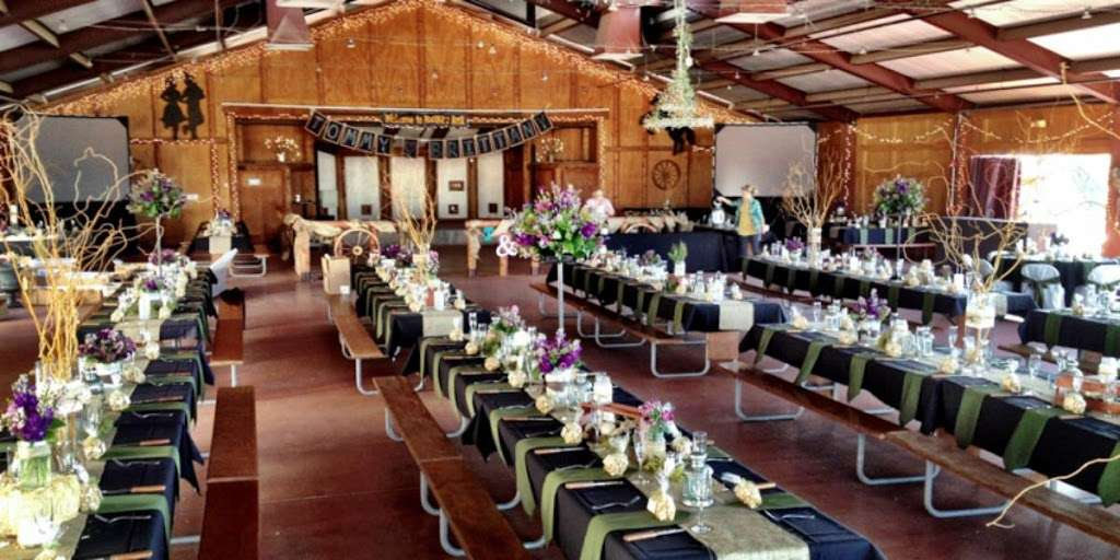 Rustler's Rooste - restaurant  | Photo 6 of 10 | Address: 8383 S 48th St, Phoenix, AZ 85044, USA | Phone: (602) 431-6474