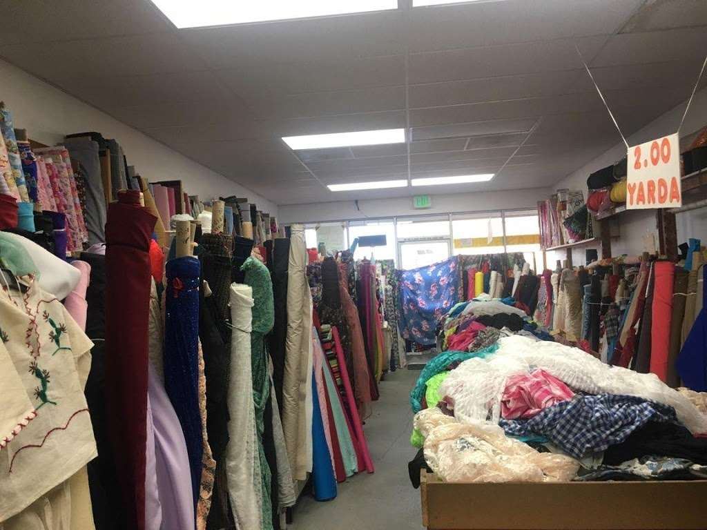 Fabric Telas Novedades - store    Photo 6 of 10   Address: 4456 Firestone Blvd, South Gate, CA 90280, USA   Phone: (323) 282-6044