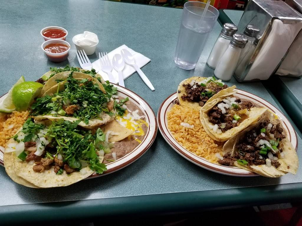 Taco King - meal delivery  | Photo 1 of 10 | Address: 1330 Huffman Rd, Anchorage, AK 99515, USA | Phone: (907) 771-6053