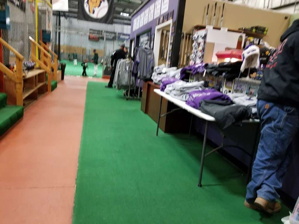 Dirt Dawg Sports - Store | 40 Industrial Dr, Canton, MA