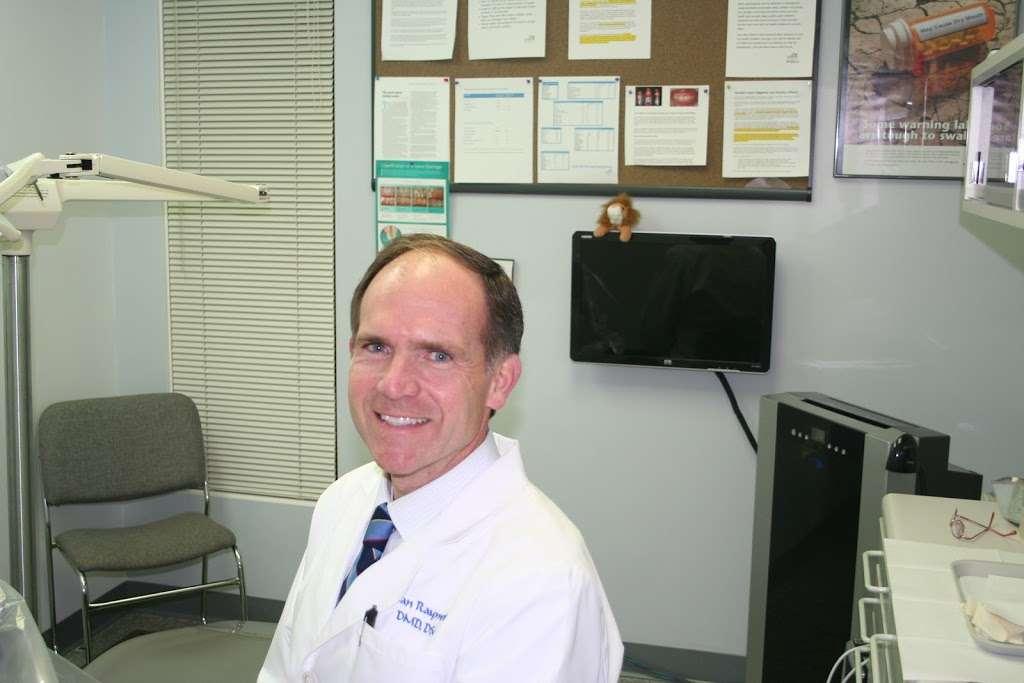 Medfield Smiles - dentist  | Photo 9 of 10 | Address: 16 Park St, Medfield, MA 02052, USA | Phone: (508) 359-2321