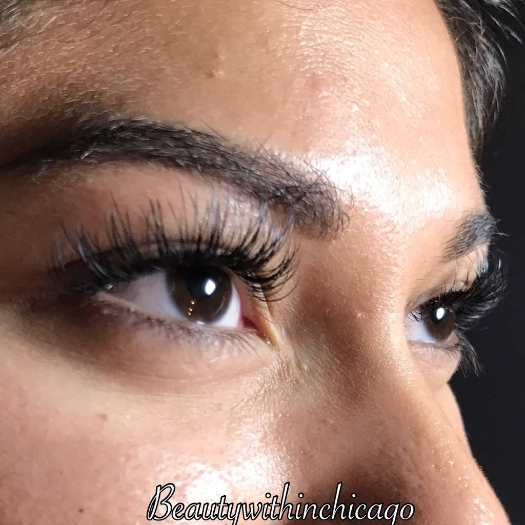 Beauty within Chicago Llc - spa    Photo 6 of 9   Address: 1743 W 18th St, Chicago, IL 60608, USA   Phone: (773) 998-2002