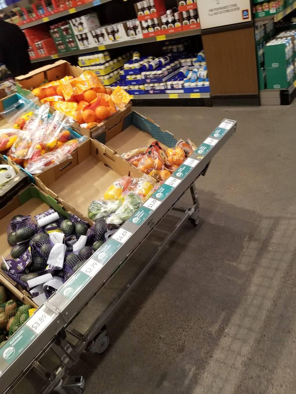 ALDI - supermarket  | Photo 9 of 9 | Address: 10216 Lexington Ave NE, Circle Pines, MN 55014, USA | Phone: (855) 955-2534