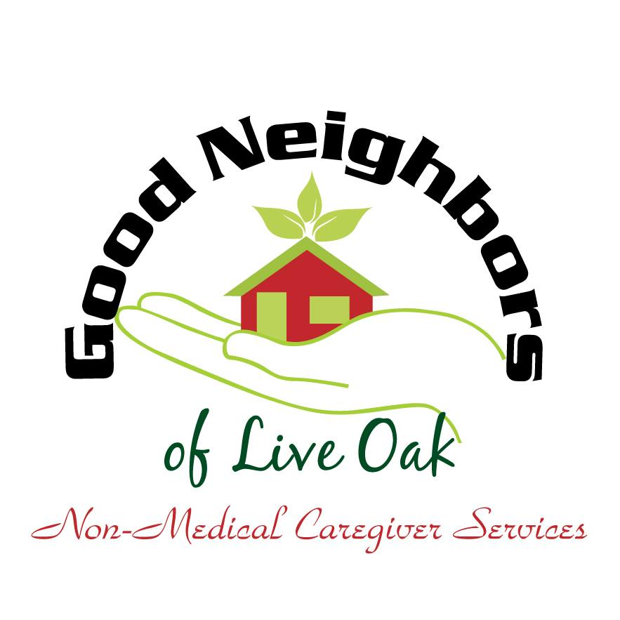 Good Neighbors of Live Oak - health  | Photo 2 of 5 | Address: 7714 Forest Flame, San Antonio, TX 78239, USA | Phone: (210) 663-2013