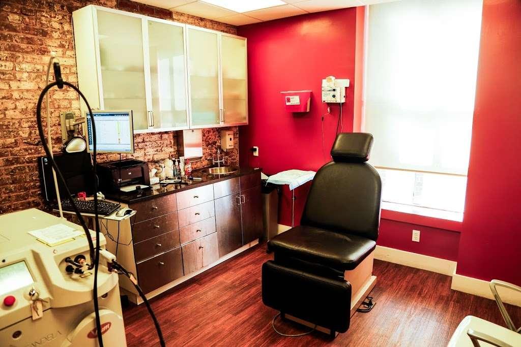 Bobby Buka MD - South Street Seaport Dermatology - hospital  | Photo 1 of 10 | Address: 220 Front St, New York, NY 10038, USA | Phone: (212) 385-3700