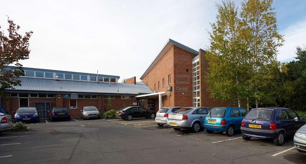 Writtle University College - university    Photo 9 of 10   Address: Lordship Rd, Writtle, Chelmsford CM1 3RR, UK   Phone: 01245 424200