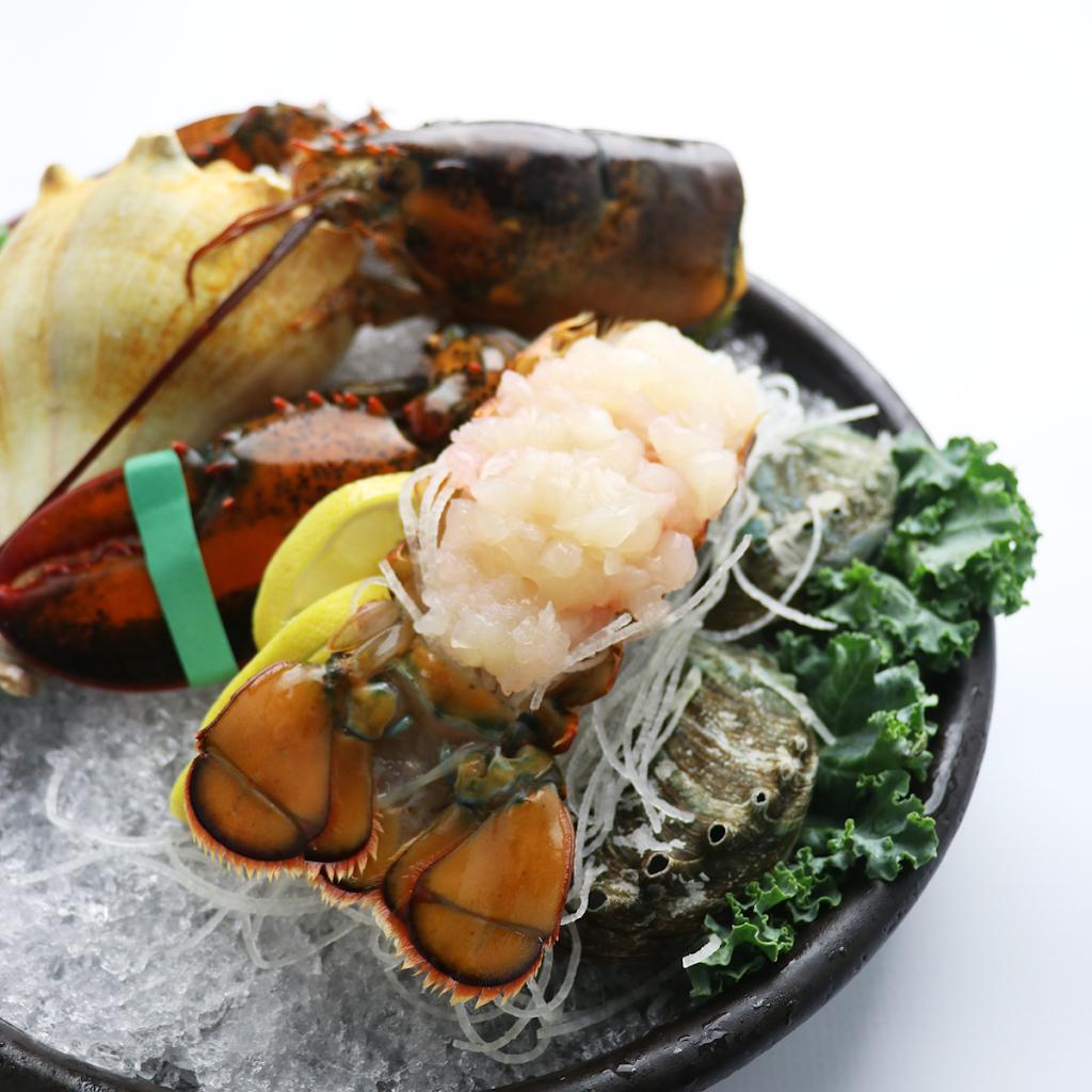 GangNam Sushi House - restaurant    Photo 10 of 10   Address: 2680 Old Denton Rd #140, Carrollton, TX 75007, USA   Phone: (972) 466-0222
