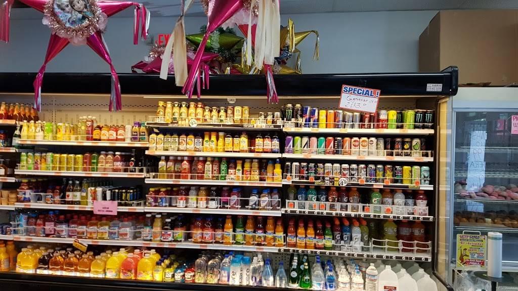 Mi Ranchito Produce - store  | Photo 6 of 9 | Address: 2243 Alum Rock Ave, San Jose, CA 95116, USA | Phone: (209) 362-9282